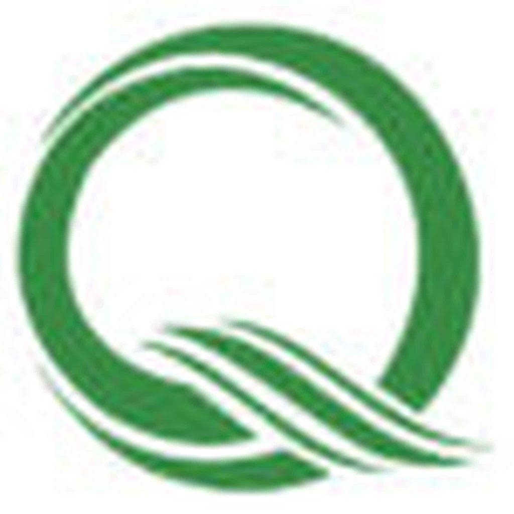 Green, Font, Circle, Wahlburgers, Portable Network Graphics