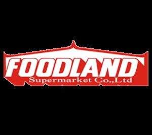 Thakolsri Farm - Foodland - logo