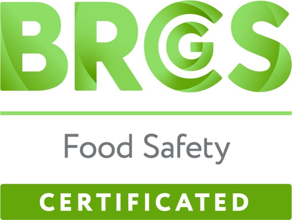 Thakolsri Farm - Brcs - logo