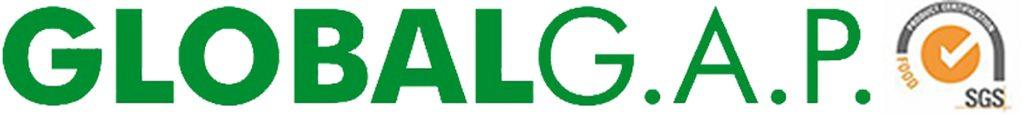 Green, Text, Font, Line, Logo, Trademark, Brand