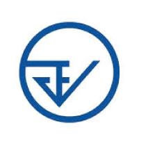 Logo, Trademark, Line, Electric blue, Sign, Font, Symbol, Circle, Thailand, Food and Drug Administration, Medical device